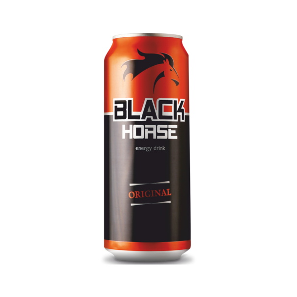 blackhorse_original_0,5l