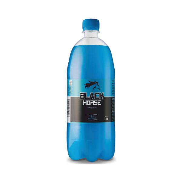 blackhorse_blue_energy_1l